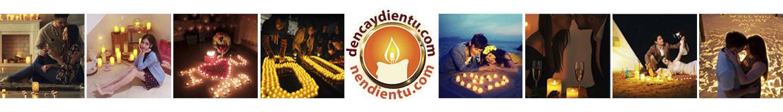 nendientu.com